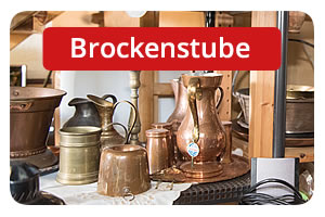 Angebot-Brockenstube